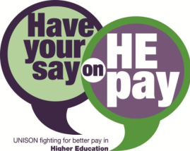 HE Higher Pay Logo