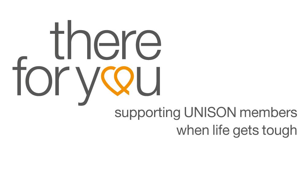 logo of unison campaign
